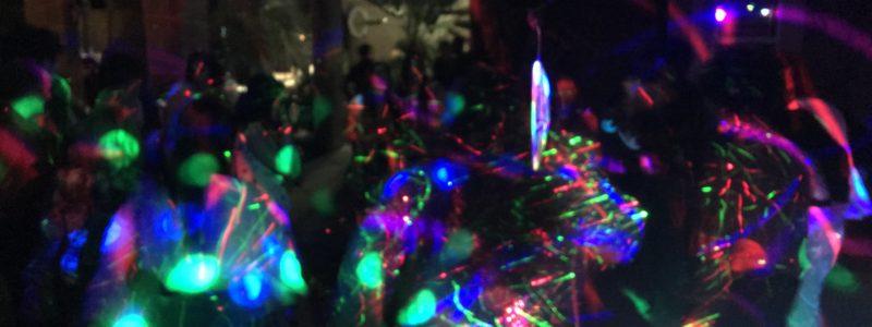 50th Birthday Party @ Chino, CA