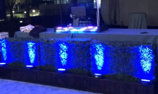 Corporate Event @ Irvine, CA